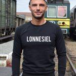 sweater-londerzeel-online-kopen