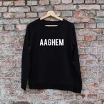 sweater-oudegem-online-bestellen