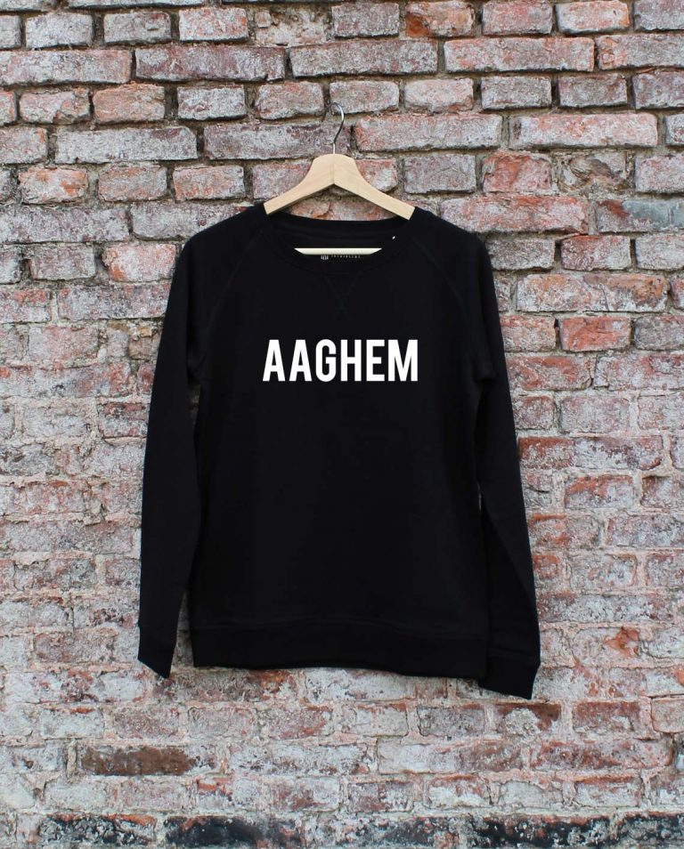 online kopen sweater oudegem