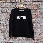 wuiten-sweater-online-bestellen