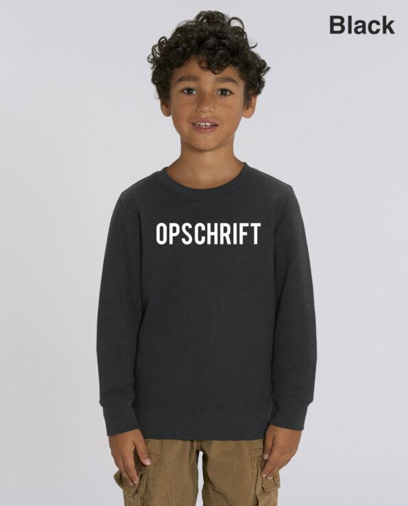 kinderen-sweater-bestellen