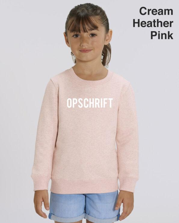 kopen-kinderen-sweater