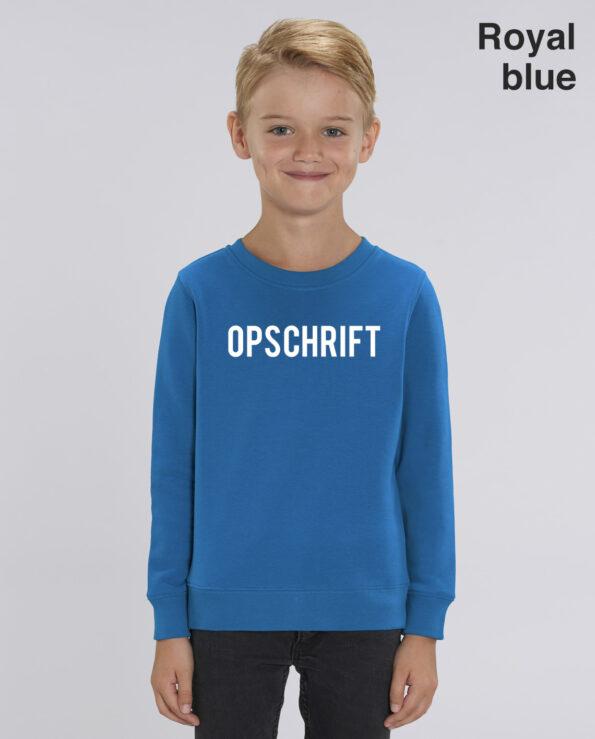 kopen-sweater-kinderen