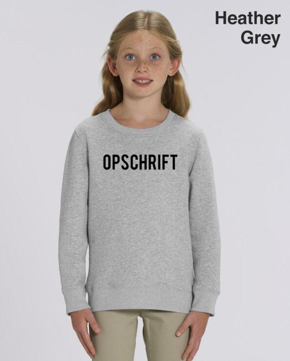 sweater-kinderen-bestellen