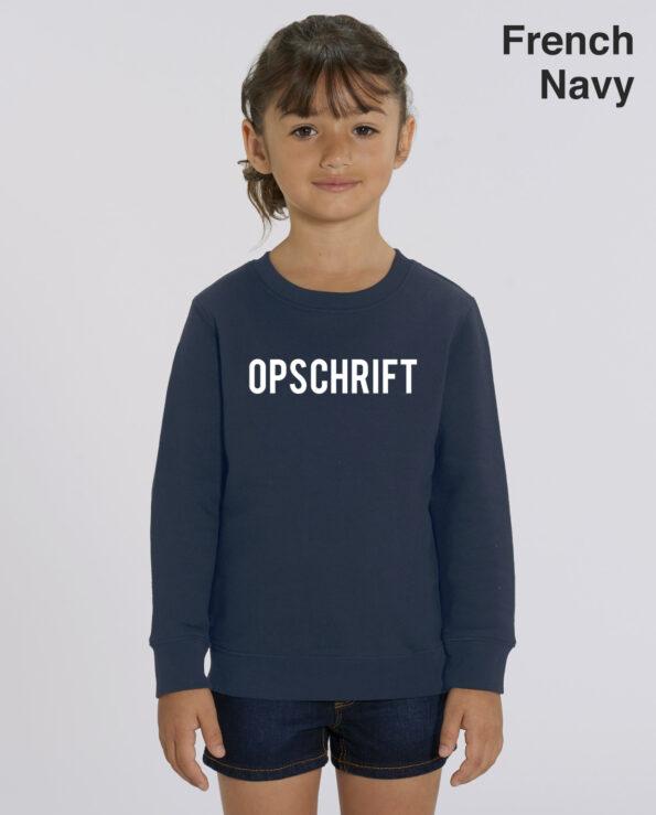 sweater-kinderen-online-kopen