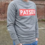 sweater-patser-online-bestellen