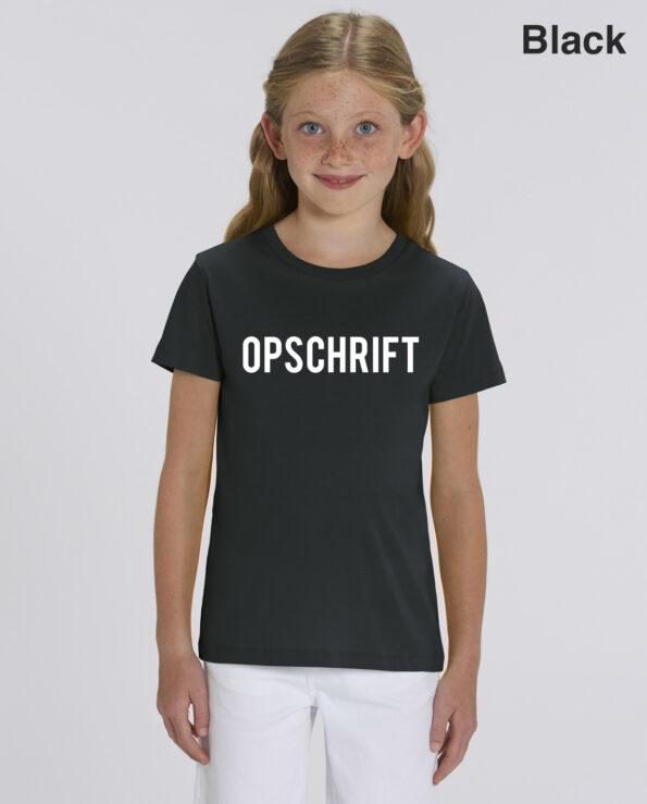 bestellen-kinderen-t-shirt