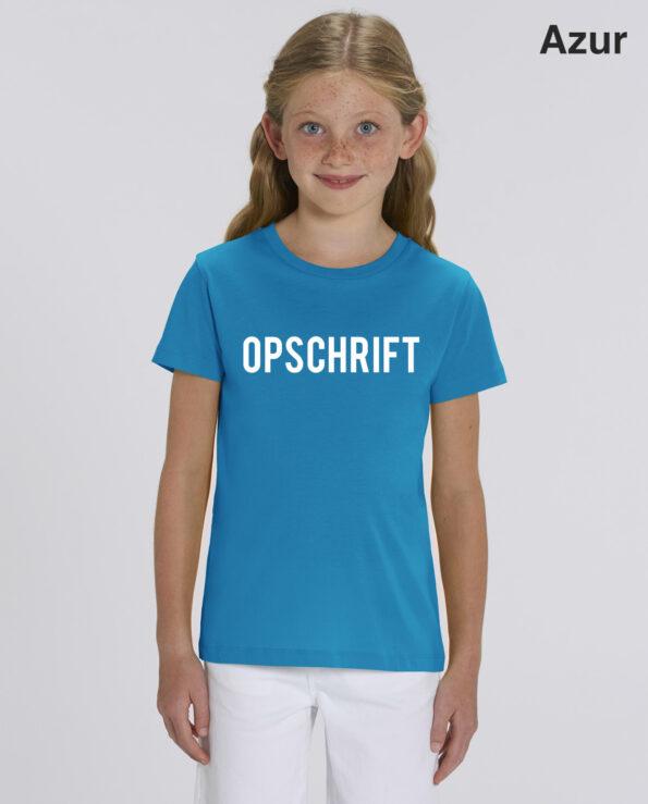 bestellen-t-shirt-kinderen