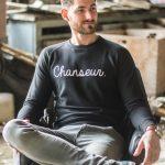 chanseur-online-kopen-sweater