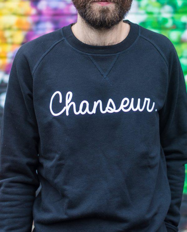 chanseur-pull-online-kopen