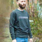 doodmoe-sweater-online-bestellen