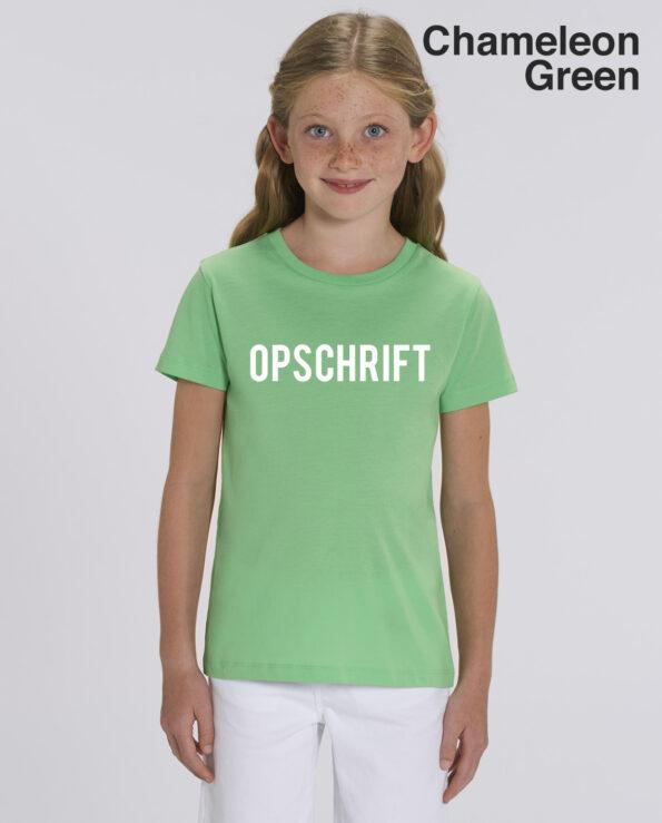 kinderen-t-shirt-bestellen