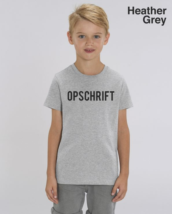kinderen-t-shirt-kopen