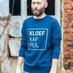 kloefkapper-sweater-online-bestellen