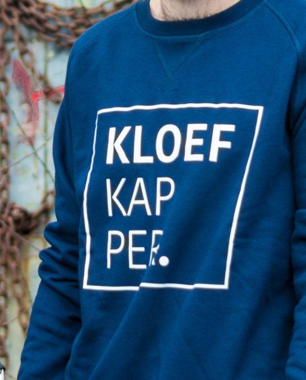 kloefkapper-sweater-online-kopen