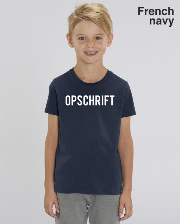 kopen-kinderen-t-shirt