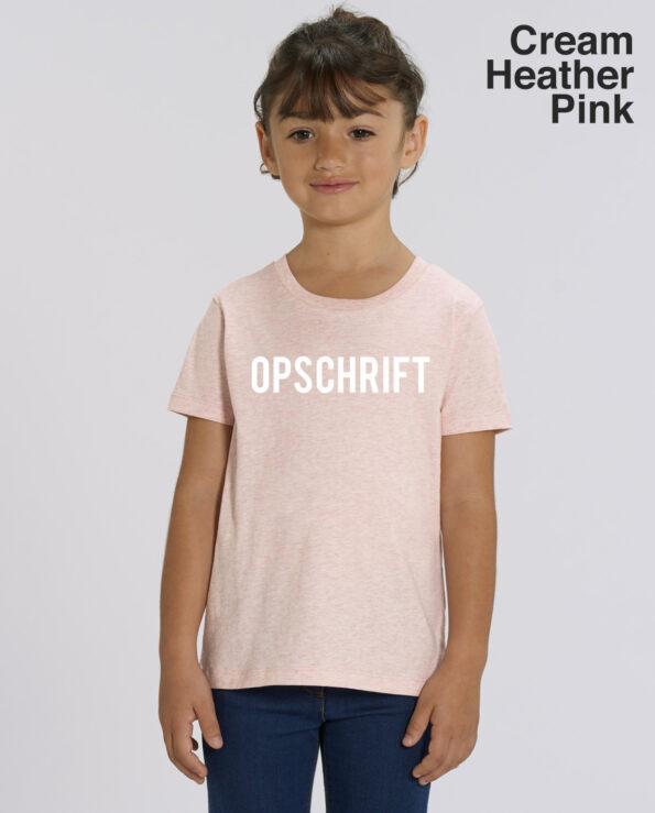 kopen-t-shirt-kinderen