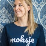 moksje-sweater-vrouwen-online-kopen