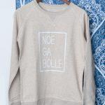 noegabolle-sweater-vrouwen