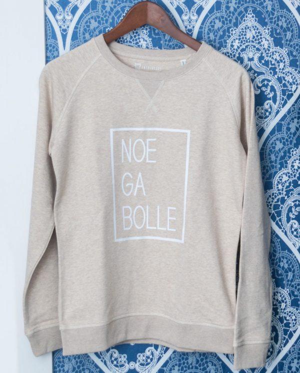 sweater noegabolle online bestellen