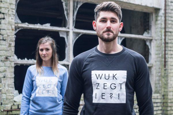 sweater-bredene-online-kopen