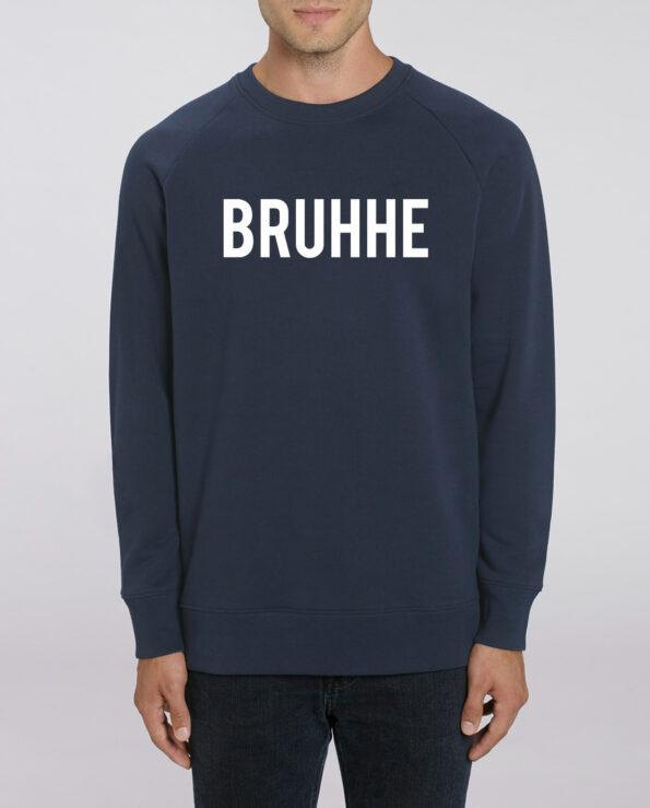 sweater brugge kopen