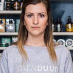 sweater-doodmoe-online-bestellen