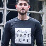 sweater-online-bestellen-oostende