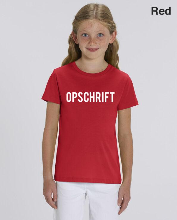 t-shirt-kinderen-bestellen