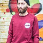 online kopen sweater vedette