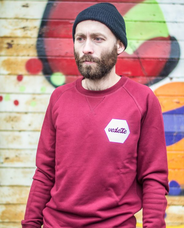 vedette-sweater-online-bestellen