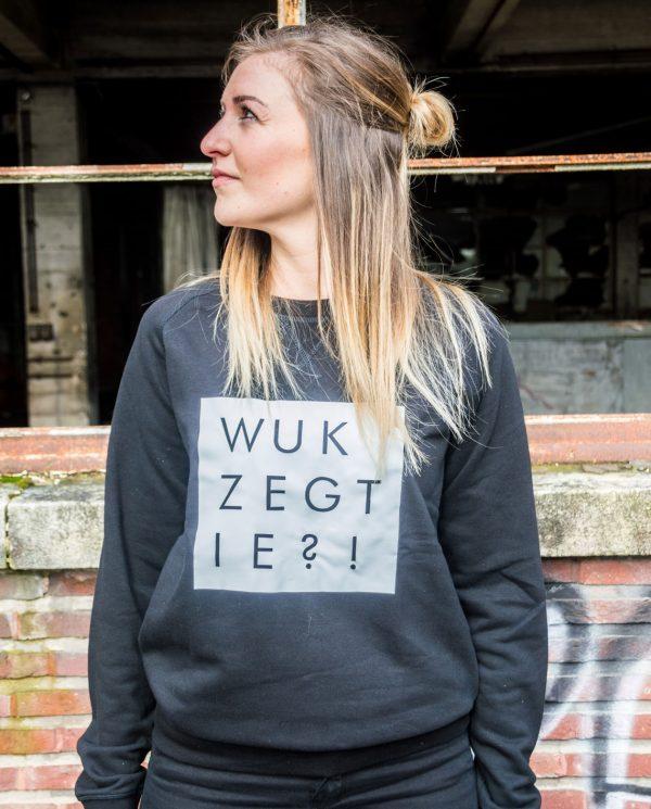 west-vlaanderen-sweater-online-bestellen