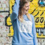 wuk-zegt-ie-online-bestellen-sweater