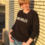 sweater-mechelen-online-bestellen