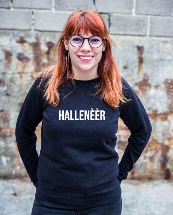 sweater-online-kopen