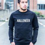 sweater-online-kopen-halle