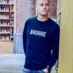 brugge-sweater-online-kopen
