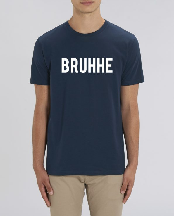 brugge t-shirt online kopen