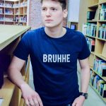 brugge-tshirt-online-bestellen
