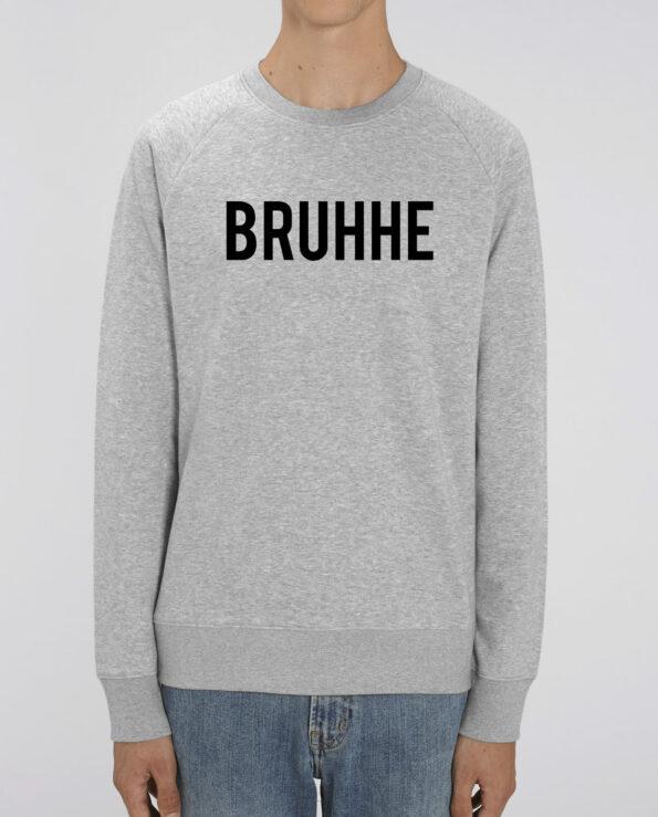 online bestellen brugge sweater