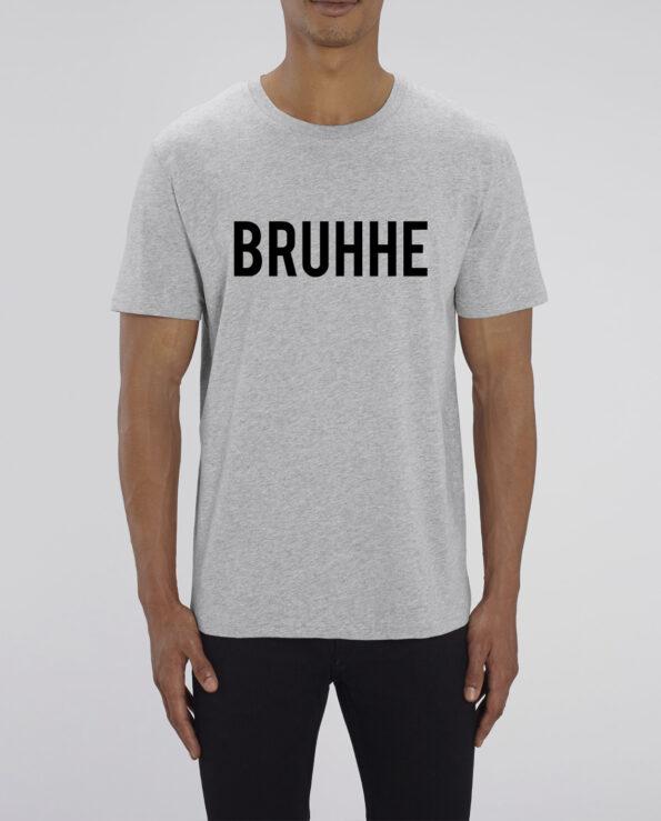 t-shirt brugge online kopen