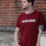 t-shirt-geraardsbergen-online-bestellen