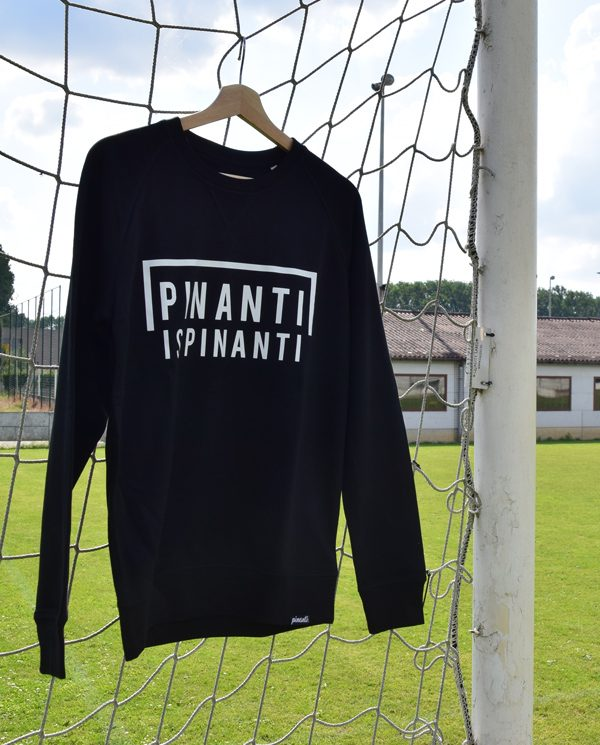 sweater-penalty-bestellen