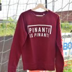 sweater-pinanti-is-pinanti