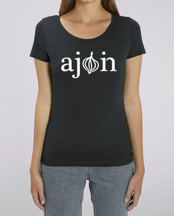 aalst t-shirt online bestellen