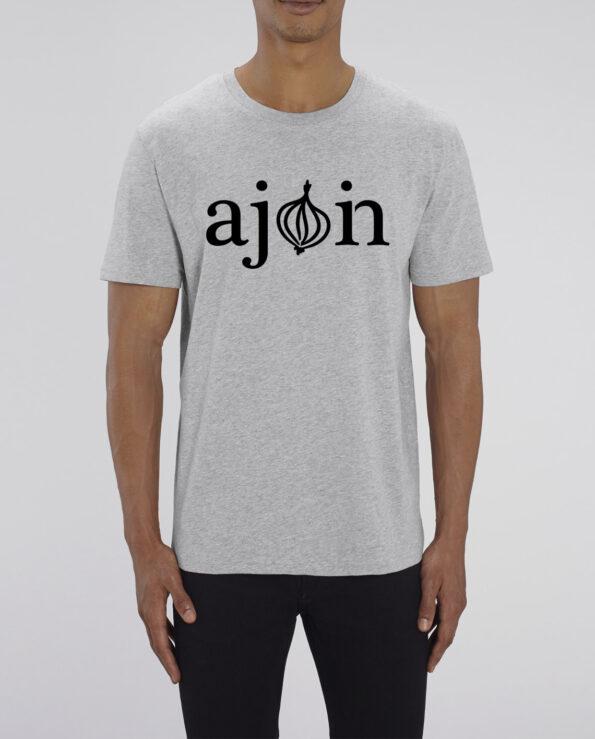 aalst t-shirt online kopen