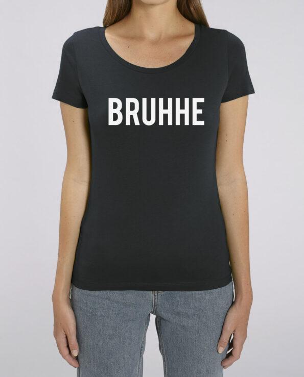 brugge t-shirt online bestellen