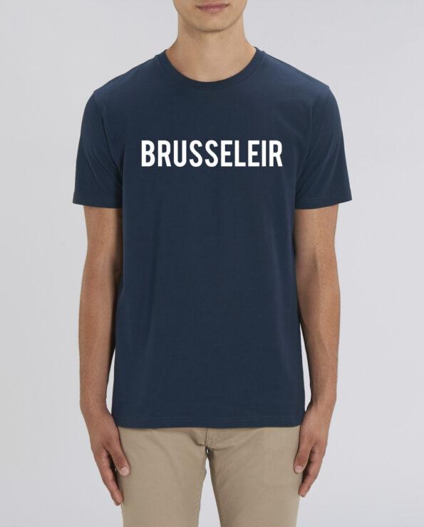 brussel t-shirt online kopen