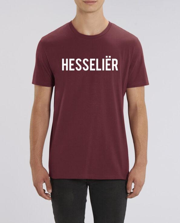 hasselt-t-shirt-bestellen