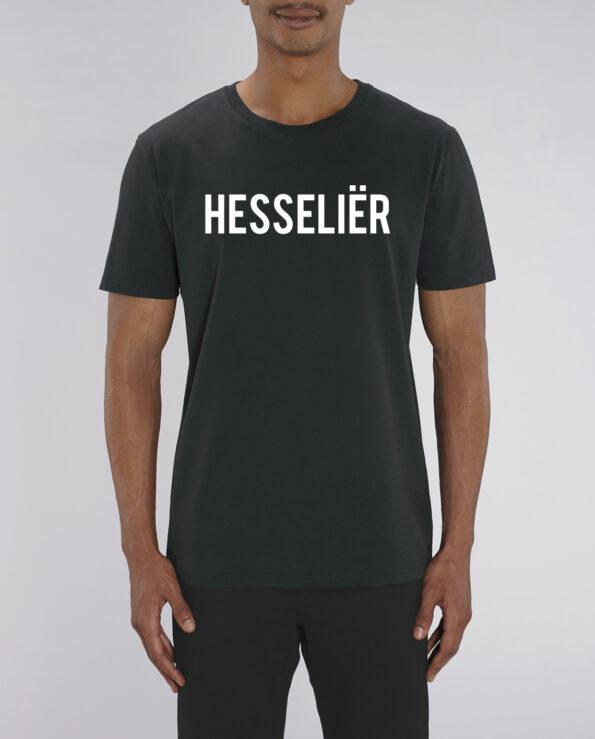 hasselt-t-shirt-man